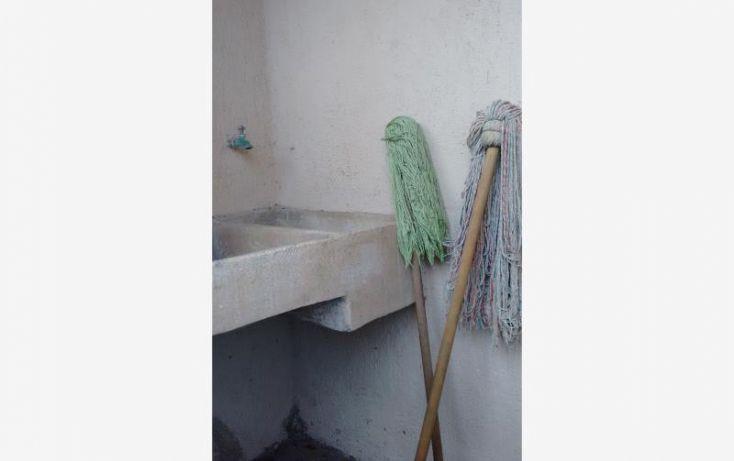 Foto de casa en venta en carrizales, club santiago, manzanillo, colima, 1010575 no 25