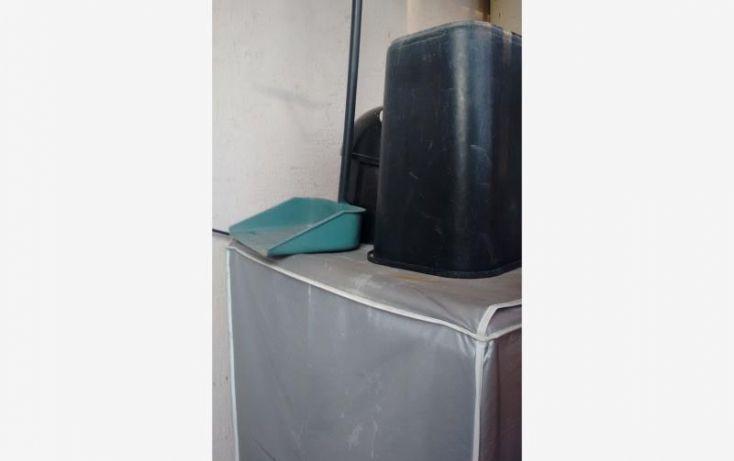 Foto de casa en venta en carrizales, club santiago, manzanillo, colima, 1010575 no 26