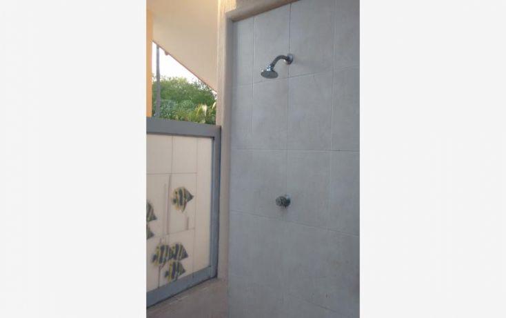 Foto de casa en venta en carrizales, club santiago, manzanillo, colima, 1010575 no 27