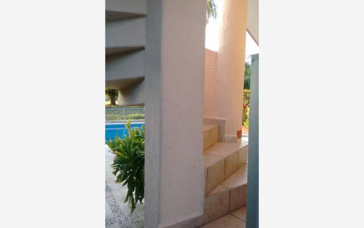 Foto de casa en venta en carrizales, club santiago, manzanillo, colima, 1010575 no 28