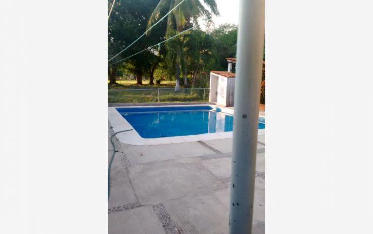 Foto de casa en venta en carrizales, club santiago, manzanillo, colima, 1010575 no 29