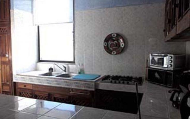 Foto de departamento en venta en carrizales, club santiago, manzanillo, colima, 1230207 no 03