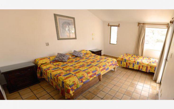 Foto de casa en renta en carrizales, club santiago, manzanillo, colima, 1402557 no 02