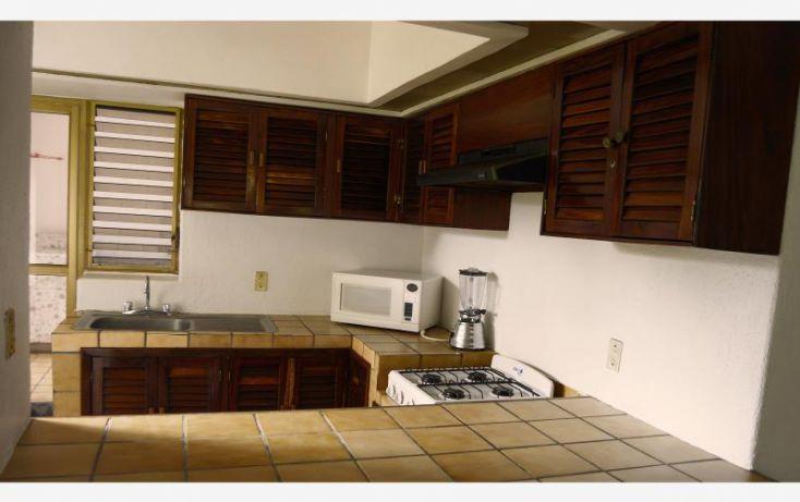 Foto de casa en renta en carrizales, club santiago, manzanillo, colima, 1402557 no 05