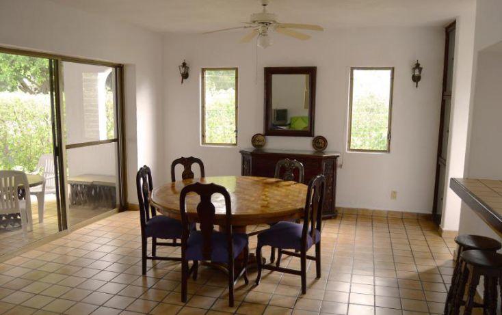 Foto de casa en renta en carrizales, club santiago, manzanillo, colima, 1402557 no 06