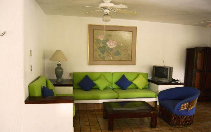 Foto de casa en renta en carrizales, club santiago, manzanillo, colima, 1402557 no 07