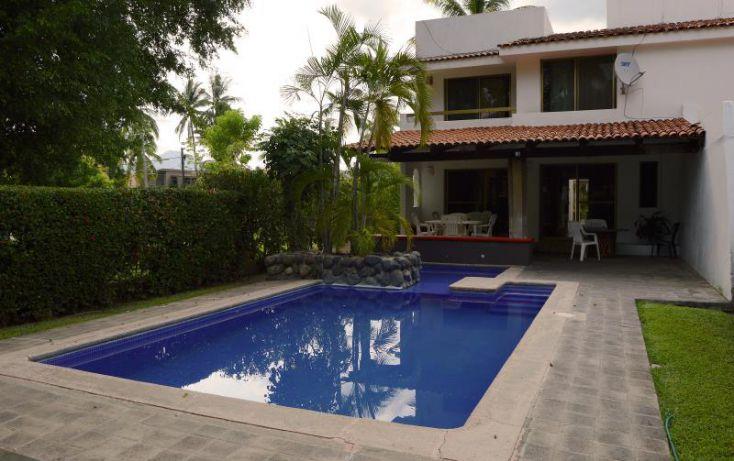Foto de casa en renta en carrizales, club santiago, manzanillo, colima, 1402557 no 13