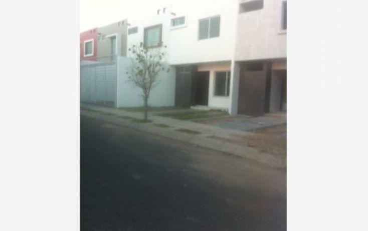 Foto de casa en venta en carro del sol, zoquipan, zapopan, jalisco, 1612182 no 01