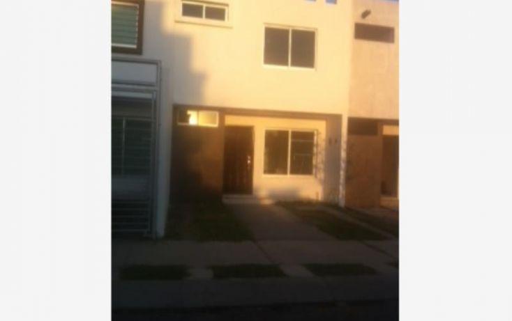 Foto de casa en venta en carro del sol, zoquipan, zapopan, jalisco, 1612182 no 02