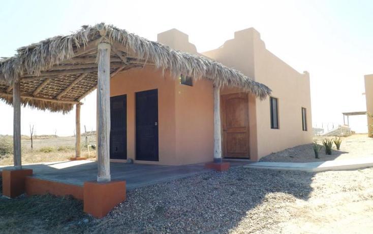 Foto de casa en venta en carrretera a todos santos, migriño lot 1, san josé del cabo centro, los cabos, baja california sur, 1697474 no 06