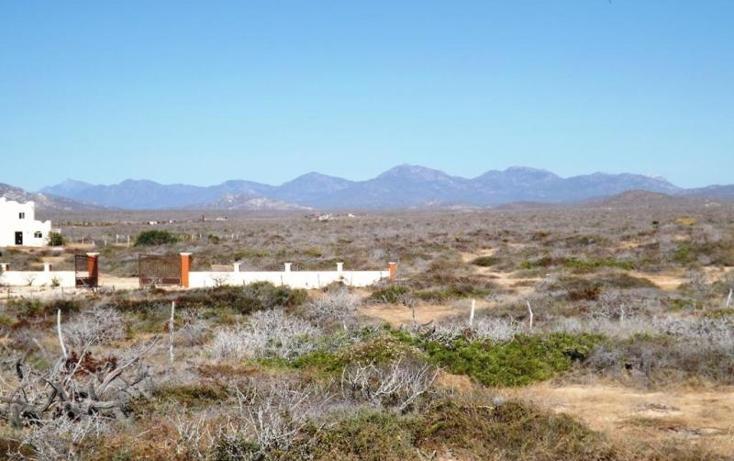 Foto de casa en venta en carrretera a todos santos, migriño lot 1, san josé del cabo centro, los cabos, baja california sur, 1697474 no 18