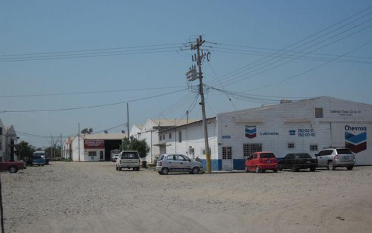 Foto de bodega en renta en, carrretera navolato km 6 al 13, culiacán, sinaloa, 1066915 no 01