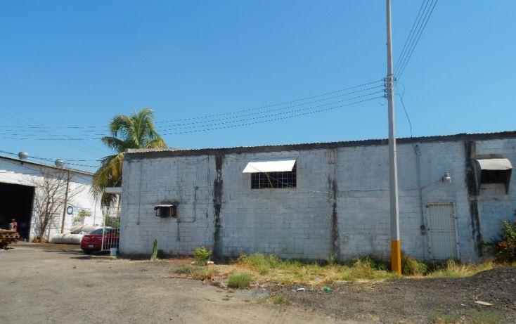 Foto de bodega en renta en, carrretera navolato km 6 al 13, culiacán, sinaloa, 1066915 no 05
