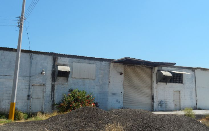 Foto de bodega en renta en, carrretera navolato km 6 al 13, culiacán, sinaloa, 1066915 no 06