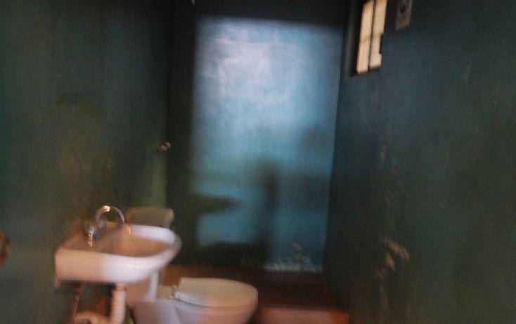 Foto de bodega en renta en, carrretera navolato km 6 al 13, culiacán, sinaloa, 1066915 no 11