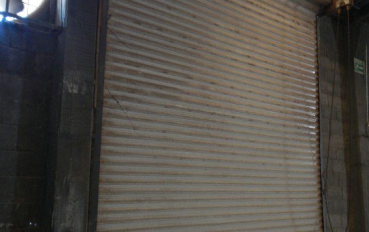 Foto de bodega en renta en, carrretera navolato km 6 al 13, culiacán, sinaloa, 1066915 no 16