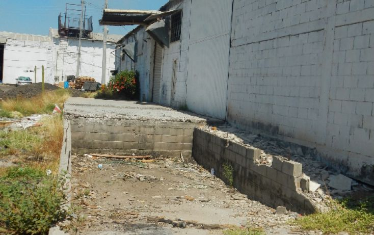 Foto de bodega en renta en, carrretera navolato km 6 al 13, culiacán, sinaloa, 1066915 no 20