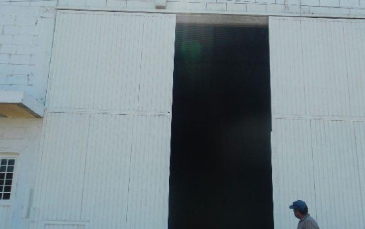 Foto de bodega en renta en, carrretera navolato km 6 al 13, culiacán, sinaloa, 1066915 no 21