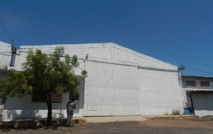 Foto de bodega en renta en, carrretera navolato km 6 al 13, culiacán, sinaloa, 1066915 no 36