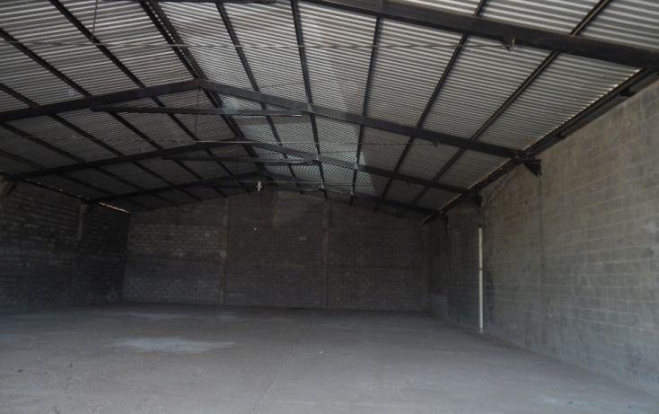 Foto de bodega en renta en, carrretera navolato km 6 al 13, culiacán, sinaloa, 1066915 no 50