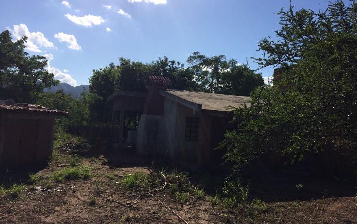 Foto de rancho en venta en carrtera interejidal 0, victoria, victoria, tamaulipas, 2651542 No. 02
