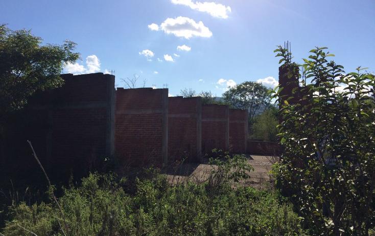 Foto de rancho en venta en carrtera interejidal 0, victoria, victoria, tamaulipas, 2651542 No. 03