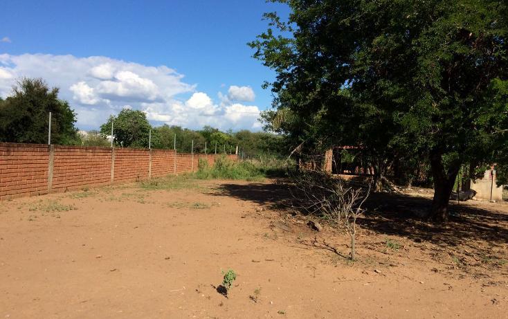 Foto de rancho en venta en carrtera interejidal 0, victoria, victoria, tamaulipas, 2651542 No. 25