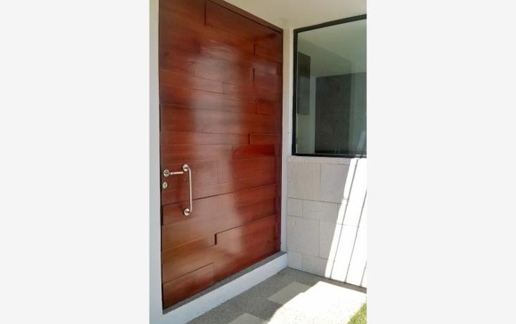 Foto de casa en venta en  69, residencial las plazas, aguascalientes, aguascalientes, 2821062 No. 02