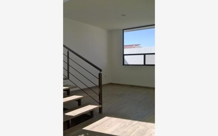 Foto de casa en venta en  69, residencial las plazas, aguascalientes, aguascalientes, 2821062 No. 03