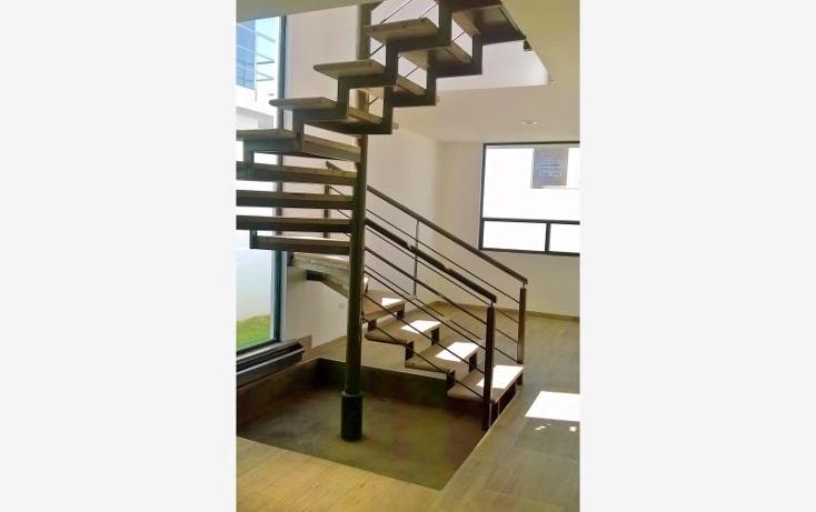 Foto de casa en venta en  69, residencial las plazas, aguascalientes, aguascalientes, 2821062 No. 04