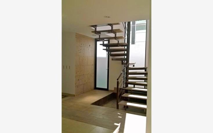 Foto de casa en venta en  69, residencial las plazas, aguascalientes, aguascalientes, 2821062 No. 05