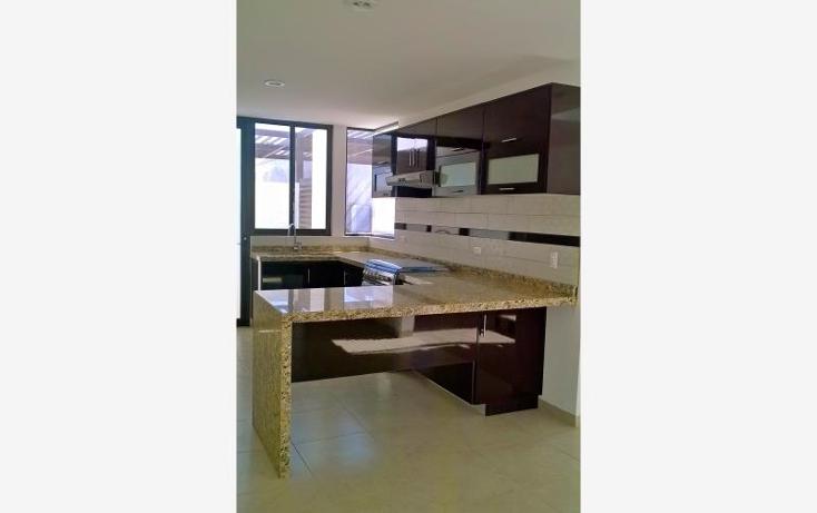 Foto de casa en venta en  69, residencial las plazas, aguascalientes, aguascalientes, 2821062 No. 06