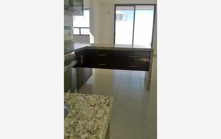 Foto de casa en venta en  69, residencial las plazas, aguascalientes, aguascalientes, 2821062 No. 07