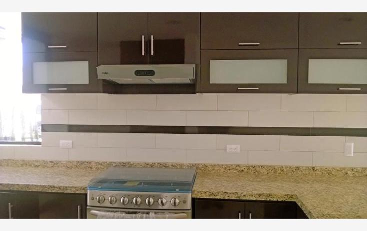Foto de casa en venta en  69, residencial las plazas, aguascalientes, aguascalientes, 2821062 No. 08