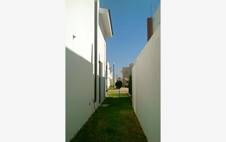 Foto de casa en venta en  69, residencial las plazas, aguascalientes, aguascalientes, 2821062 No. 11