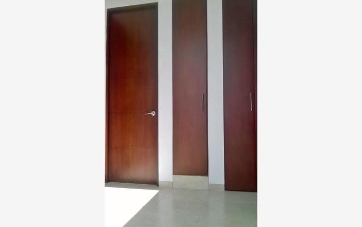 Foto de casa en venta en  69, residencial las plazas, aguascalientes, aguascalientes, 2821062 No. 12
