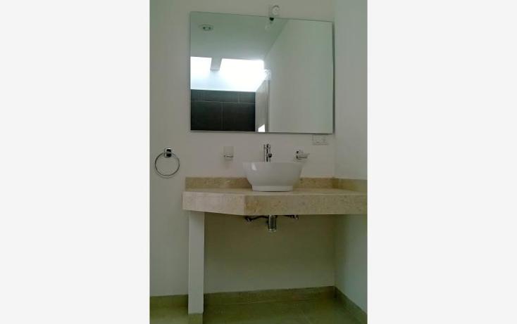 Foto de casa en venta en  69, residencial las plazas, aguascalientes, aguascalientes, 2821062 No. 14