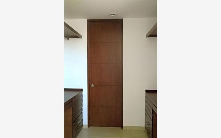 Foto de casa en venta en  69, residencial las plazas, aguascalientes, aguascalientes, 2821062 No. 15