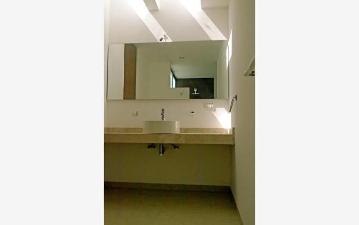 Foto de casa en venta en  69, residencial las plazas, aguascalientes, aguascalientes, 2821062 No. 16
