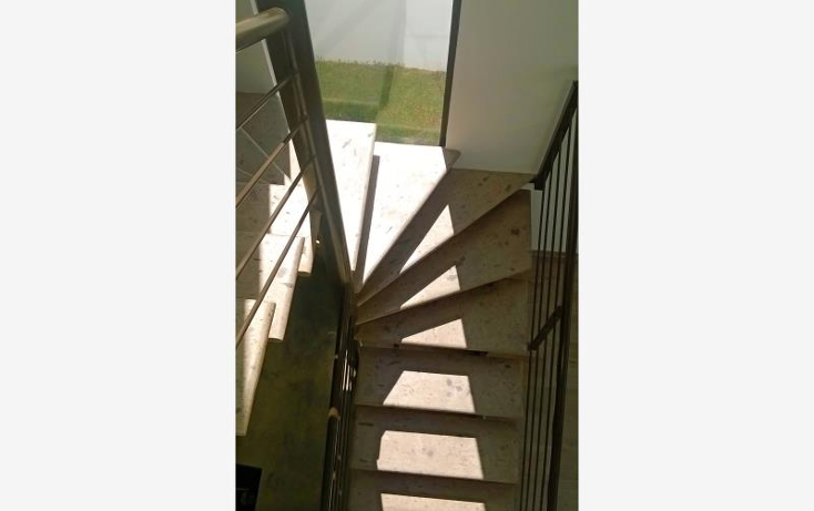 Foto de casa en venta en  69, residencial las plazas, aguascalientes, aguascalientes, 2821062 No. 19