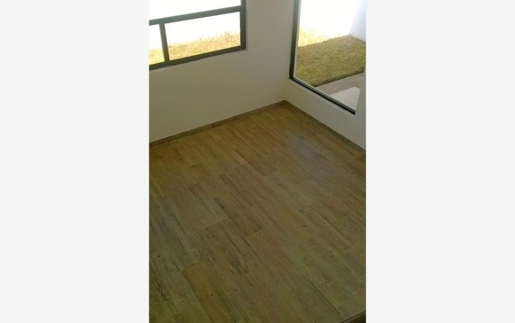 Foto de casa en venta en  69, residencial las plazas, aguascalientes, aguascalientes, 2821062 No. 20
