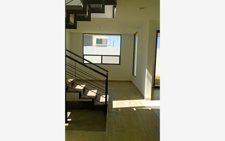 Foto de casa en venta en  69, residencial las plazas, aguascalientes, aguascalientes, 2821062 No. 21