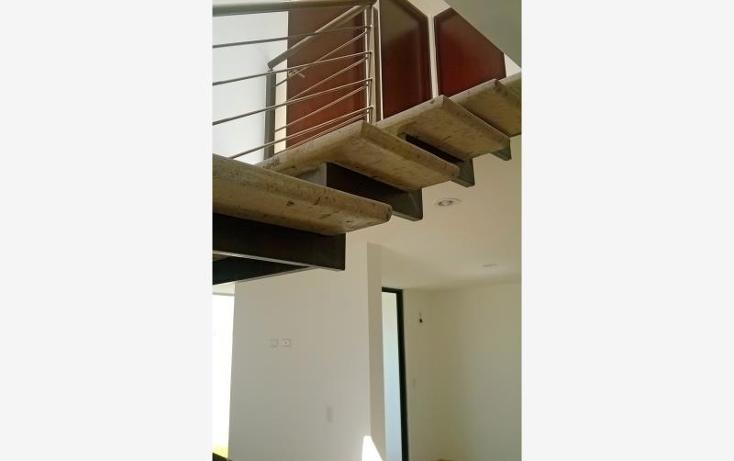 Foto de casa en venta en  69, residencial las plazas, aguascalientes, aguascalientes, 2821062 No. 22