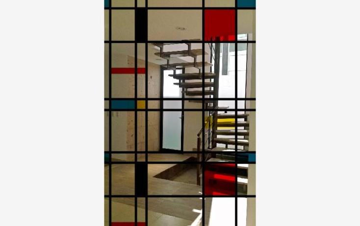 Foto de casa en venta en  69, residencial las plazas, aguascalientes, aguascalientes, 2821062 No. 23