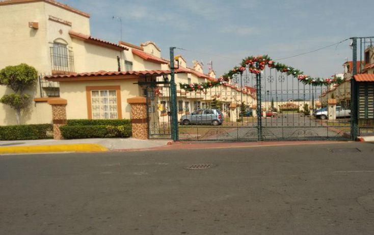 Foto de casa en venta en cartagena 53, 5 de mayo, tecámac, estado de méxico, 1577062 no 02