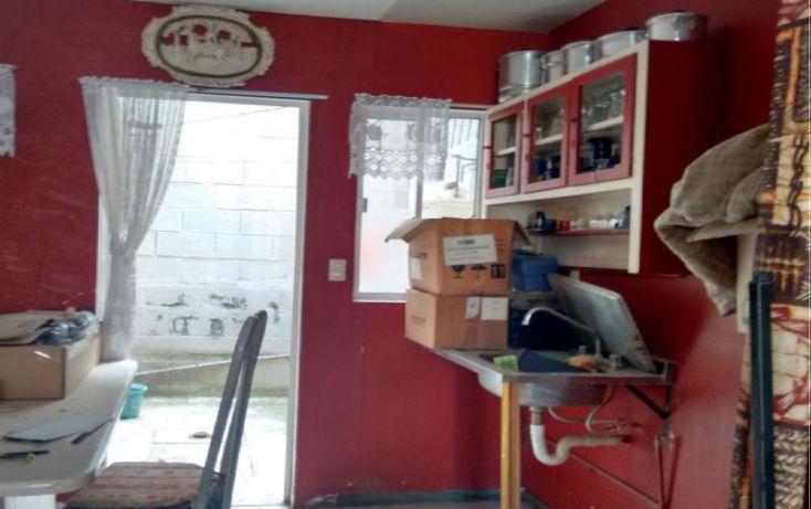 Foto de casa en venta en cartagena 53, 5 de mayo, tecámac, estado de méxico, 1577062 no 04