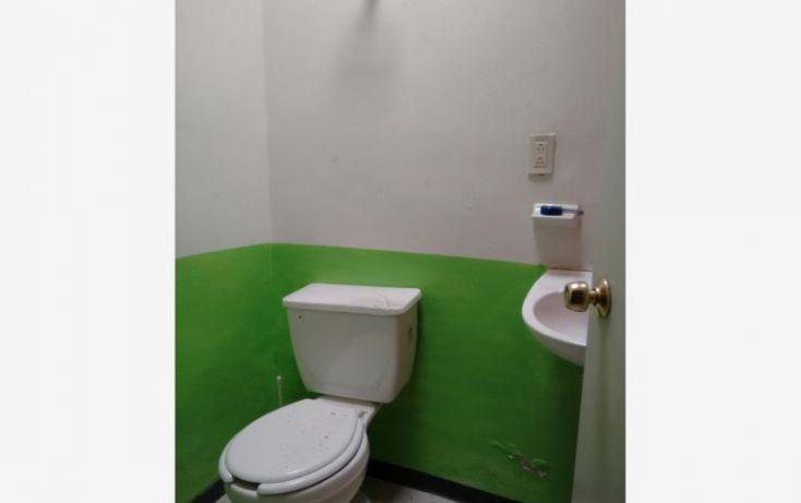 Foto de casa en venta en cartagena 53, 5 de mayo, tecámac, estado de méxico, 1577062 no 05