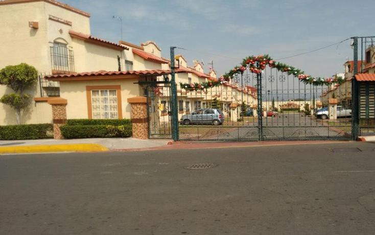 Foto de casa en venta en cartagena 53, villa del real, tec?mac, m?xico, 1577062 No. 02