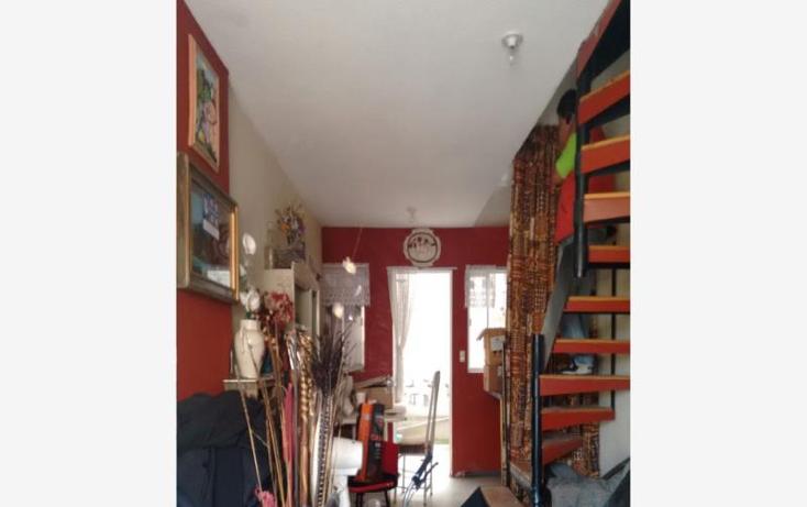 Foto de casa en venta en cartagena 53, villa del real, tec?mac, m?xico, 1577062 No. 03