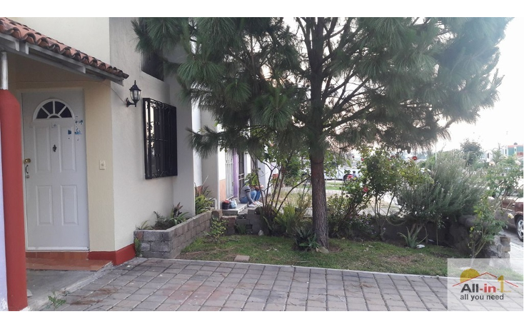 Foto de casa en venta en cartagena , monte olivo, zamora, michoacán de ocampo, 1948216 No. 02